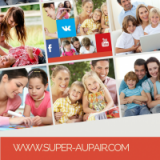 Super-Aupair Office