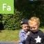 Super-Family Fehling (40)