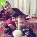 Super-Aupair Kanzada  (20)