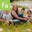 Super-Family Kerstin Kronthaler (46)