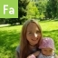 Super-Family Anna Linder (31)