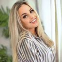 Alina- Annabelle Brado