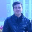 Shahriyor