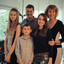 Super-Family Anne Huhn (52)