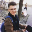 Wadim Antonenko