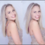 Super-Aupair Alina Brado  (21)