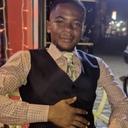 Ayakoh Emmanuel