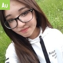 Super-Aupair Aigerim (20)