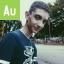 Super-Aupair Andreii (21)
