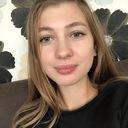 Oksana Haiduk